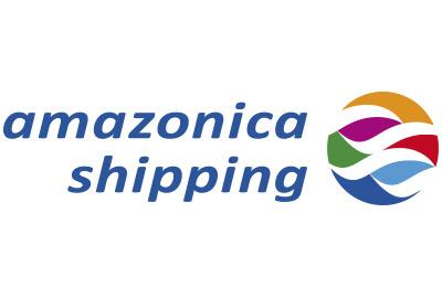 Amazonica-Shipping-GraphicDynamics