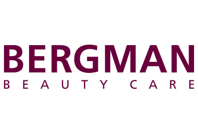 Bergman-GraphicDynamics