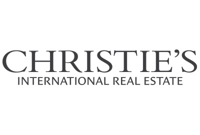 Christies-GraphicDynamics