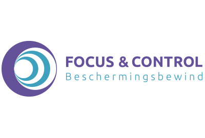Focus-Control-GraphicDynamics