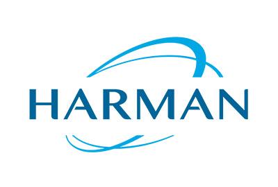 Harman-GraphicDynamics