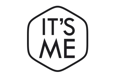 ItsMe-GraphicDynamics