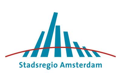Stadsregio-Amsterdam-GraphicDynamics