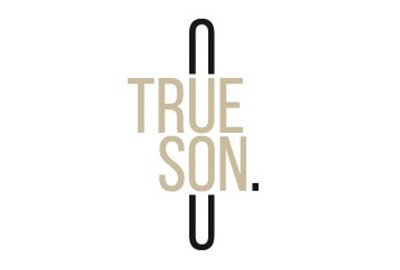True-Son-GraphicDynamics