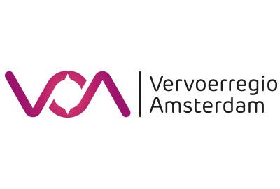 Vervoerregio-Amsterdam-GraphicDynamics