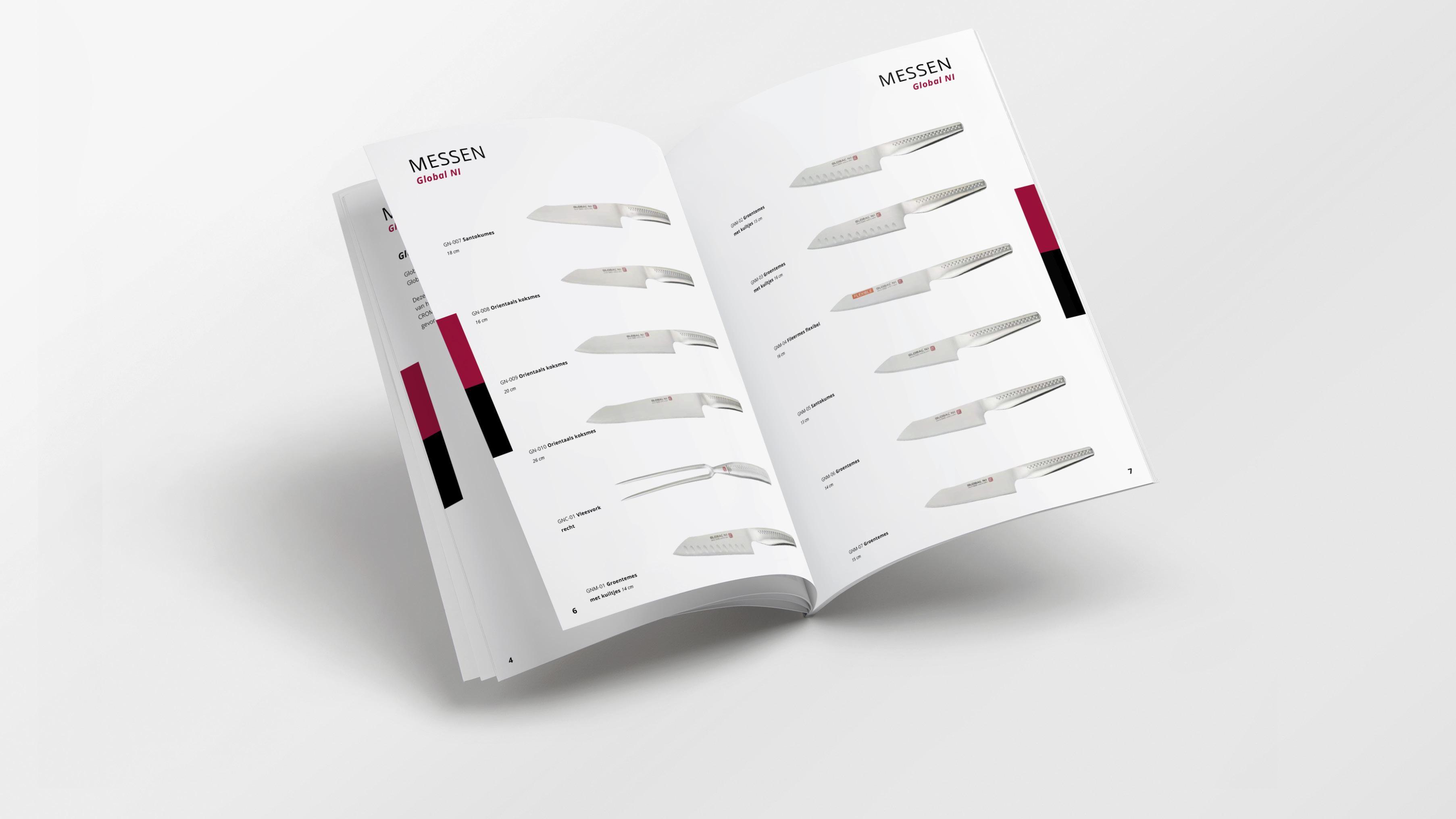 Catalogus-La-Cucina2