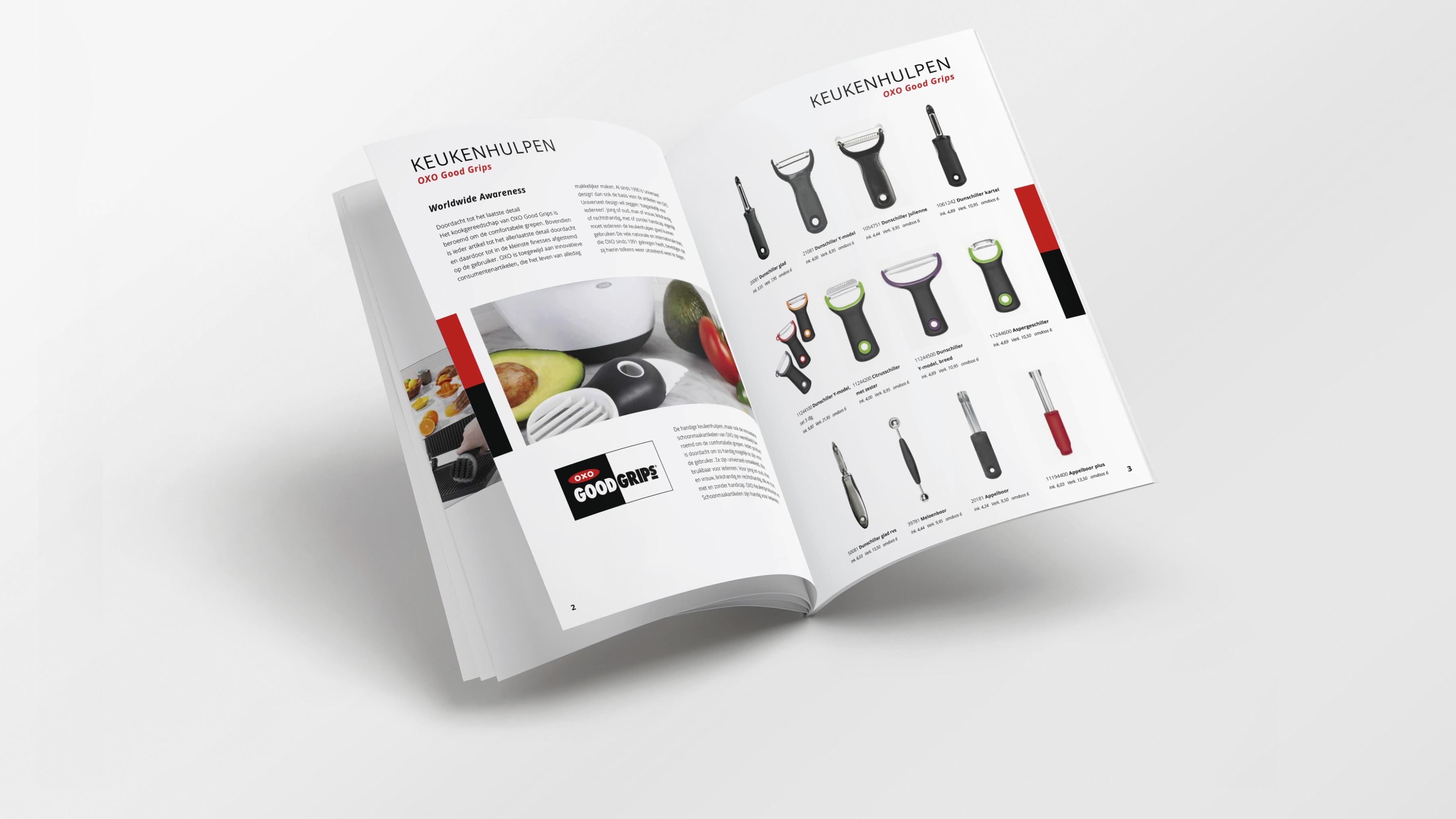 La-Cucina-Oxo-Catalogus2