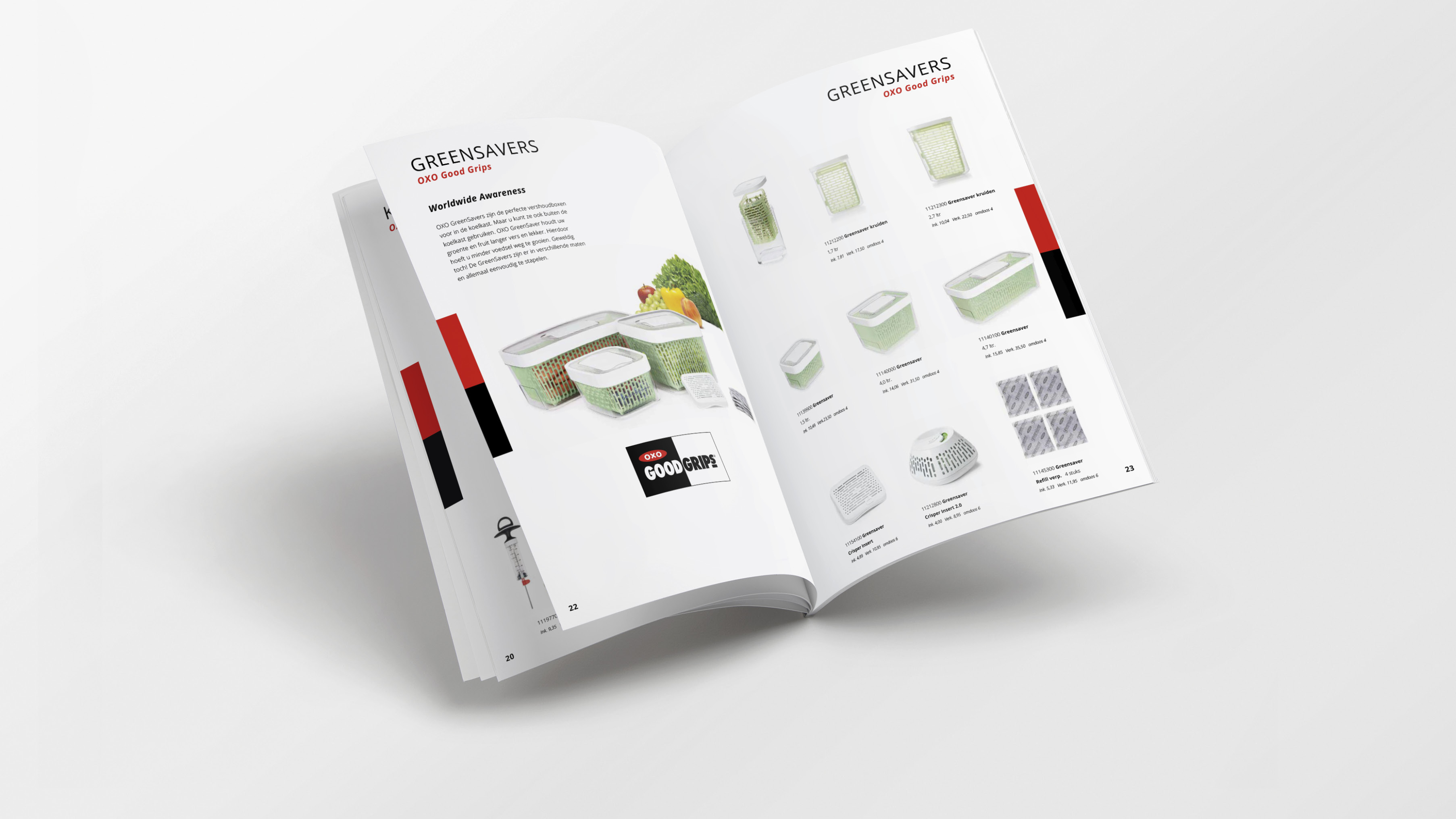 La-Cucina-Oxo-Catalogus3