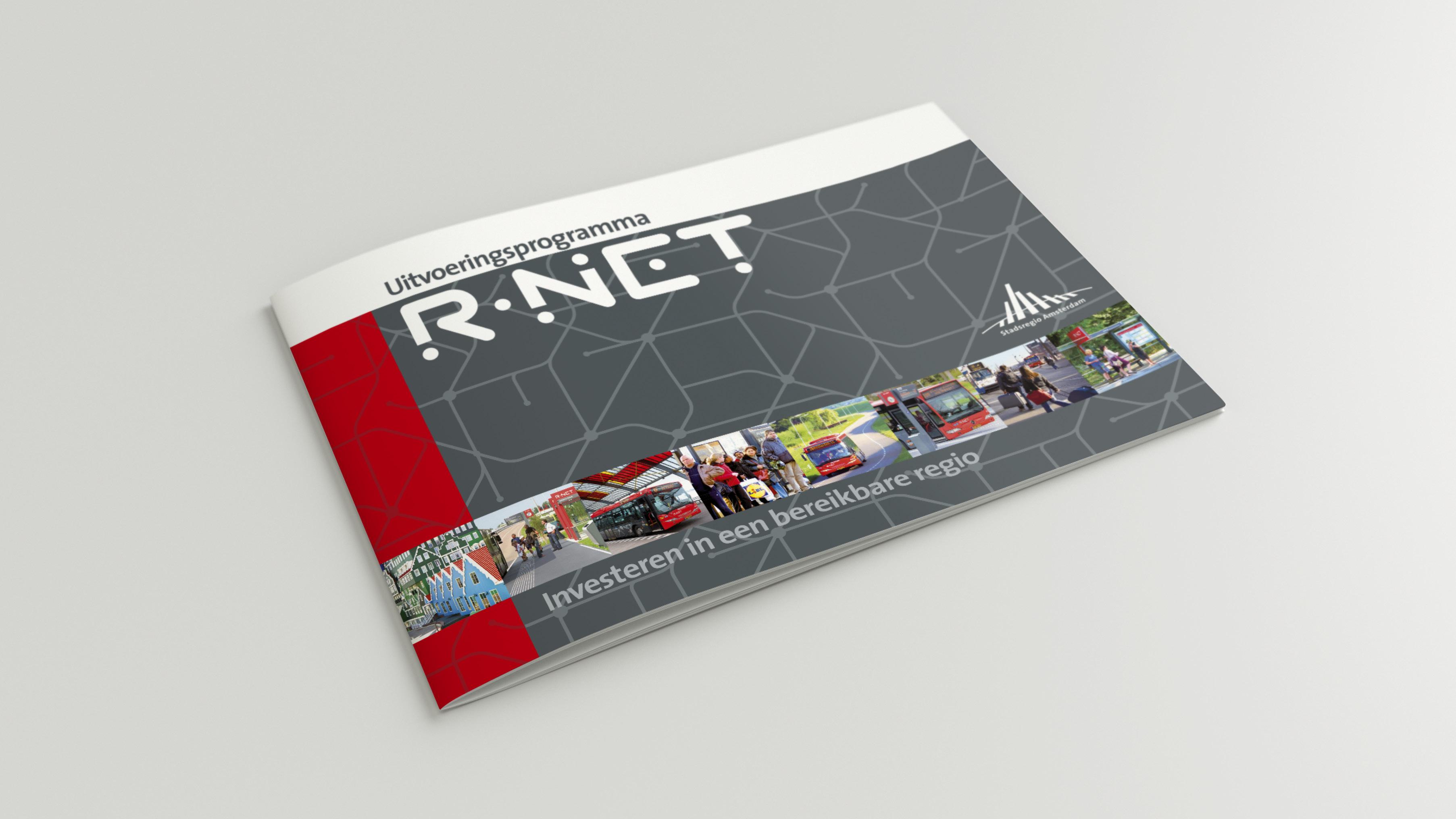 R-Net-Investeringsagenda