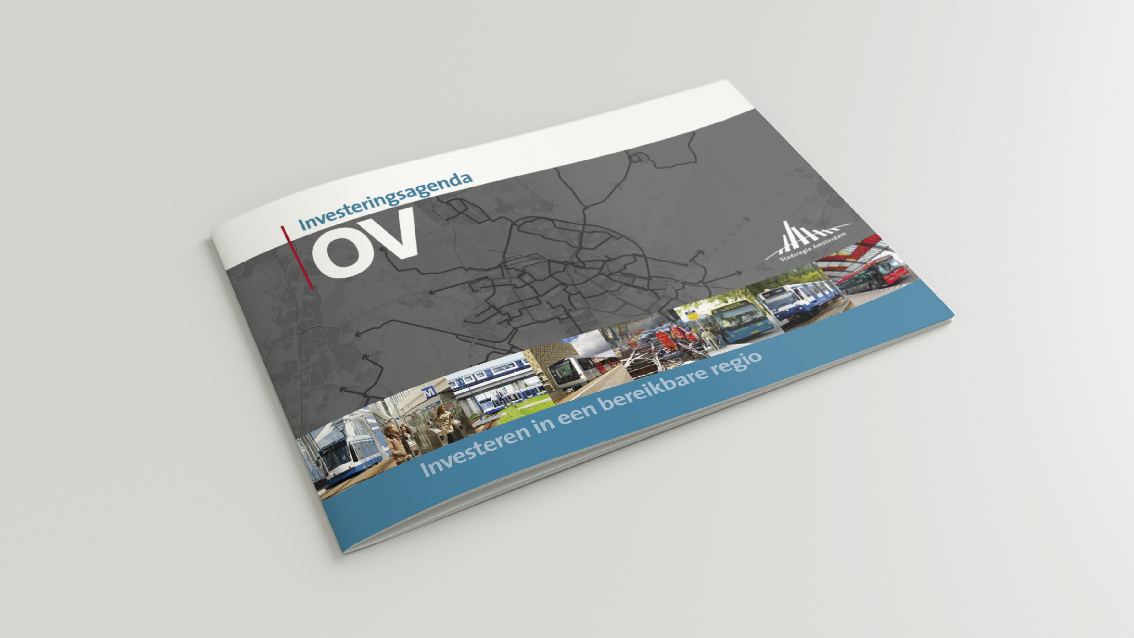Stadsregio-Amsterdam-OV4