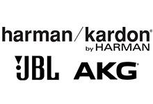 'Al vele jaren een plezier om met Graphic Dynamics samen te werken. Diverse mooie uiteenlopende projecten gerealiseerd. Sales booklets voor Harman Kardon, logo-ontwikkelingen, evenementen en webplatforms. Een professioneel bedrijf dat echt met je meedenkt en meewerkt!'